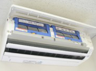 house-cleaning-airconditioning-pulizia_wall-function